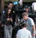 Photos de tournage - Page 14 000fhk10