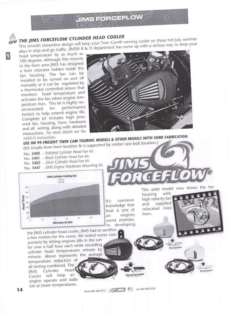 Un ventilateur est ce efficace!!!a la place du klaxon!!! - Page 3 Jims_v10