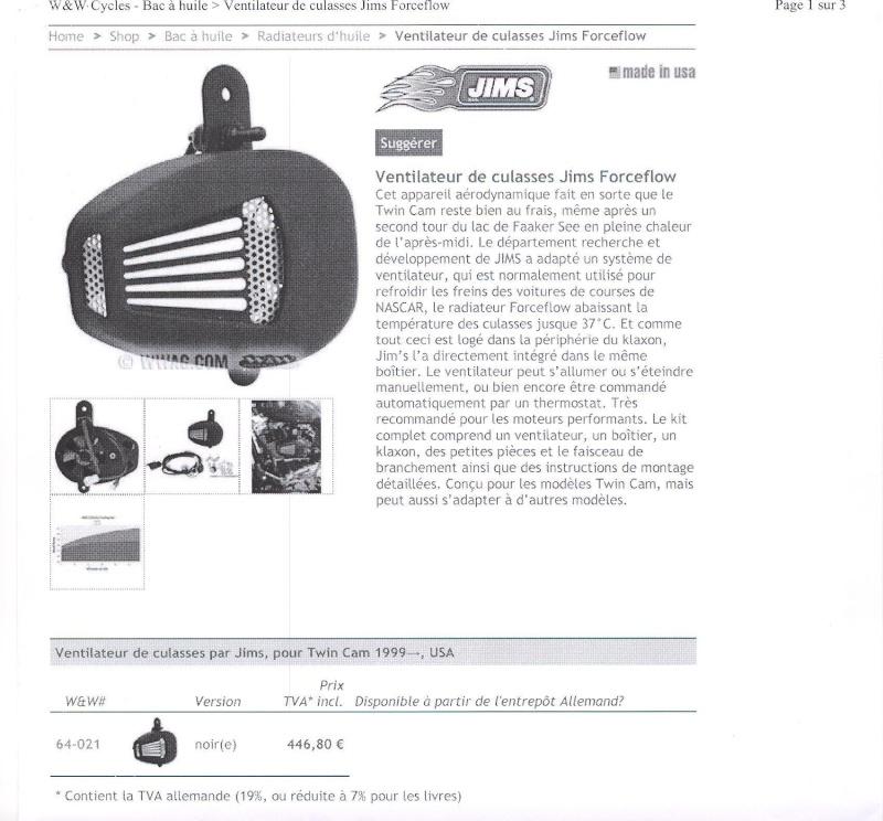 Un ventilateur est ce efficace!!!a la place du klaxon!!! - Page 2 Jims_v11