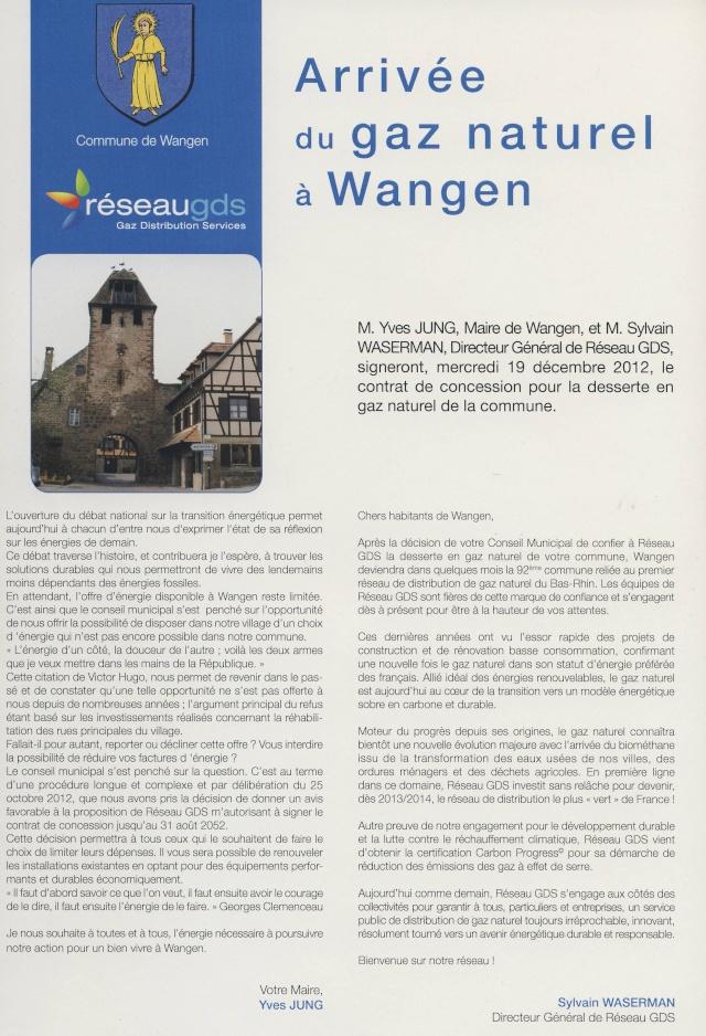 Réunion pubique d'informations sur l'arrivée du gaz naturel à Wangen le 19 décembre 2012 à 20h à la salle des fêtes Image111