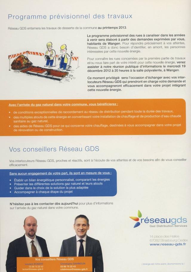 Réunion pubique d'informations sur l'arrivée du gaz naturel à Wangen le 19 décembre 2012 à 20h à la salle des fêtes Image115