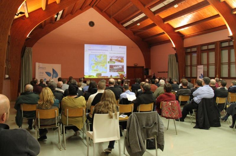 Réunion pubique d'informations sur l'arrivée du gaz naturel à Wangen le 19 décembre 2012 à 20h à la salle des fêtes Img_1011