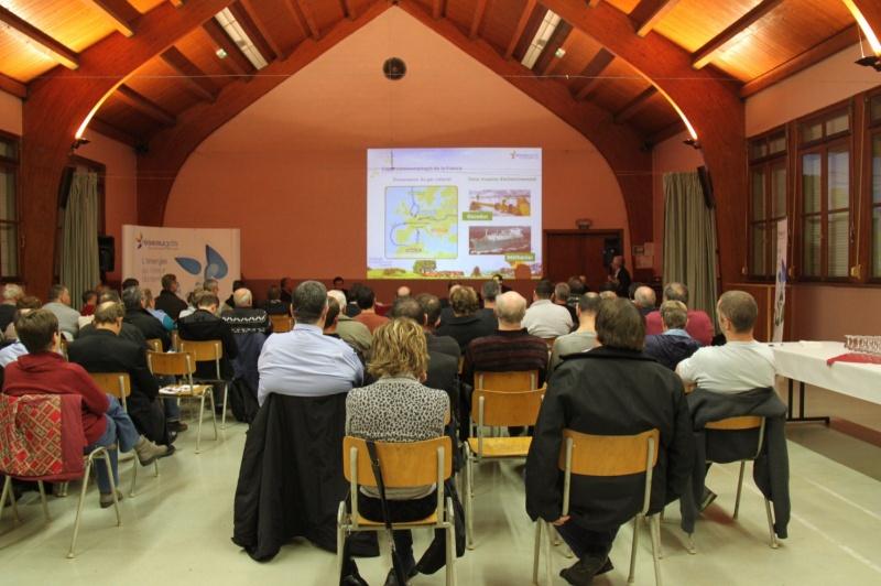 Réunion pubique d'informations sur l'arrivée du gaz naturel à Wangen le 19 décembre 2012 à 20h à la salle des fêtes Img_1012