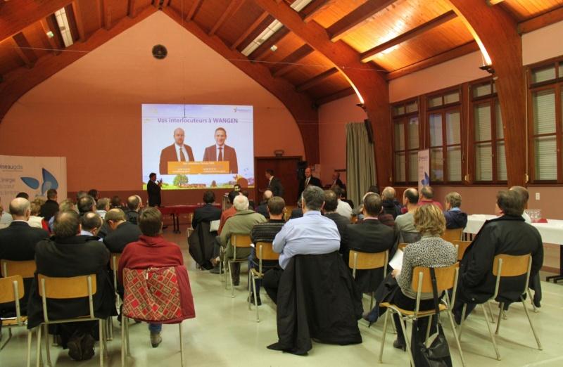 Réunion pubique d'informations sur l'arrivée du gaz naturel à Wangen le 19 décembre 2012 à 20h à la salle des fêtes Img_1013