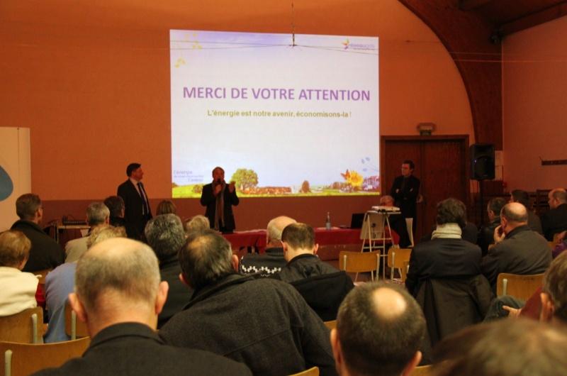 Réunion pubique d'informations sur l'arrivée du gaz naturel à Wangen le 19 décembre 2012 à 20h à la salle des fêtes Img_1014
