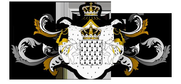 La Diplomatie Bretonne