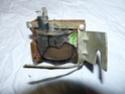 Constitution d'une bobine . P1060416