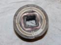 Constitution d'une bobine . P1060419