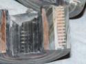 Constitution d'une bobine . P1060421
