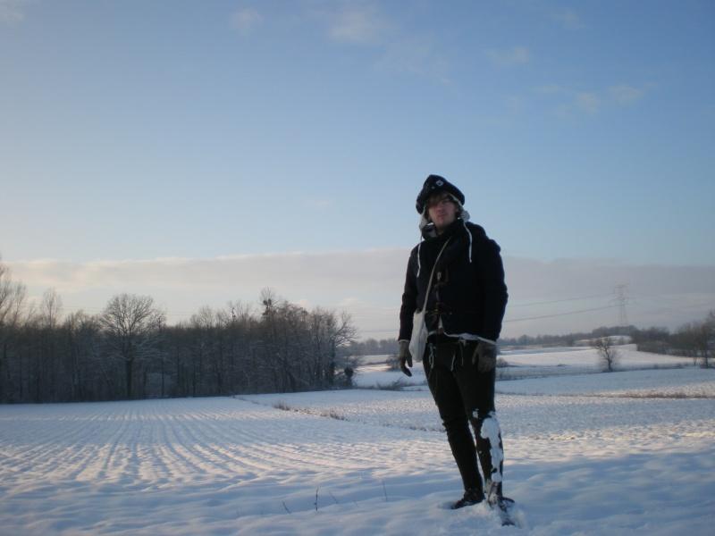 sortie neige P1060310