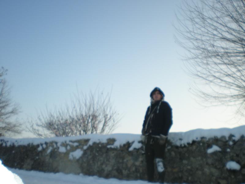 sortie neige P1060311