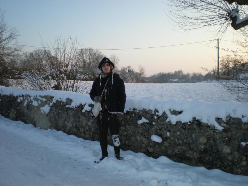 sortie neige P1060312