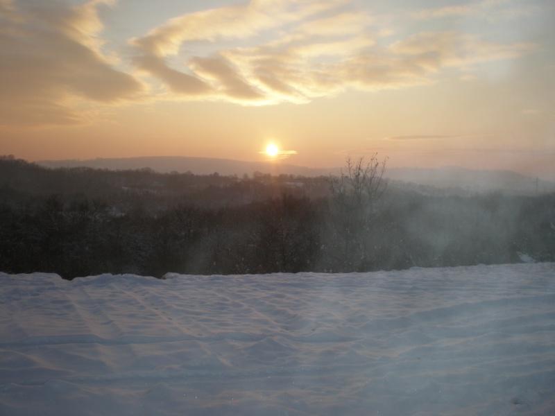 sortie neige P1060313