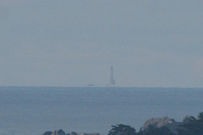 Phares et quelques feux de la baie de Saint Brieuc Imgp0612