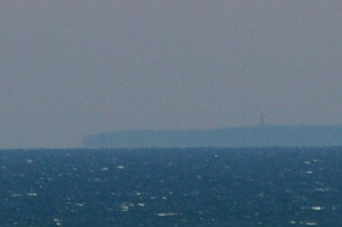 Phares et quelques feux de la baie de Saint Brieuc Imgp0711