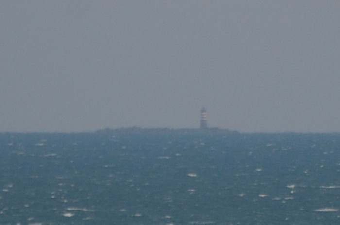 Phares et quelques feux de la baie de Saint Brieuc Imgp0712