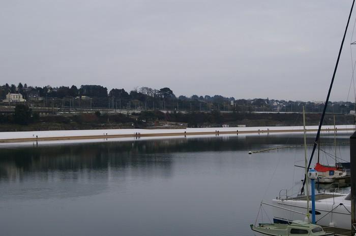 Brest  Imgp0812