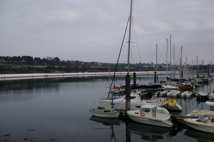 Brest  Imgp0813