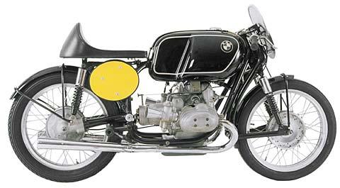 R69S, POUR LES VRAIS AMATEURS 1954_b10