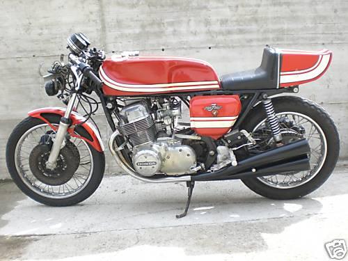 750 four Buwegb12