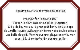 SOS Cookies H_bmp10
