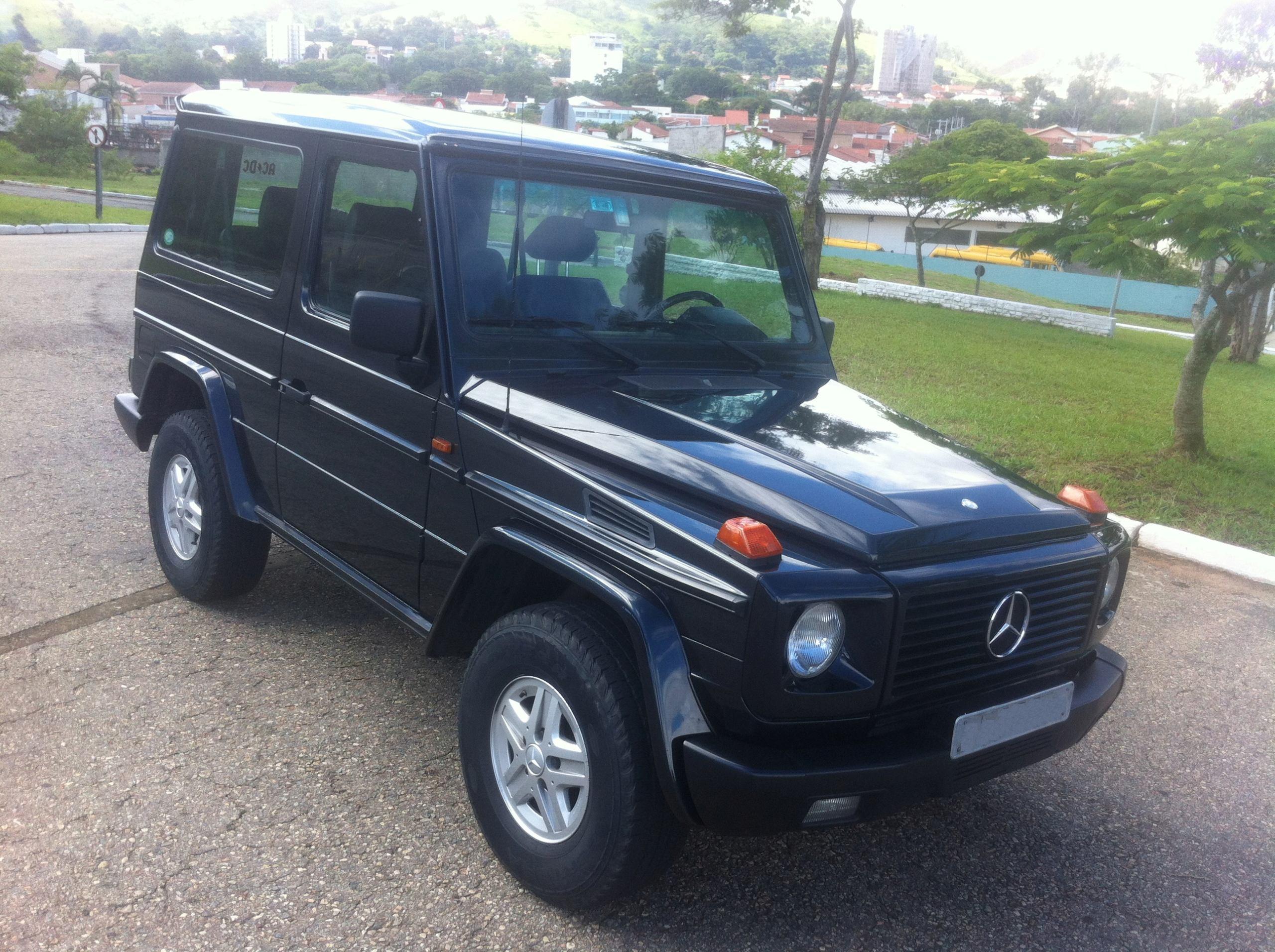G320 1996 - R$ 220.000,00 Img_2110