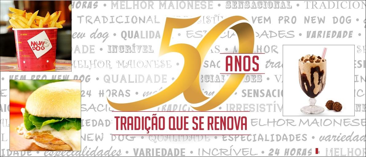 Encontro do Portal Mercedes Brasil no New Dog - ATENÇÃO PARA A MUDANÇA DE DATA! DIA 09 DE NOVEMBRO! Tela31