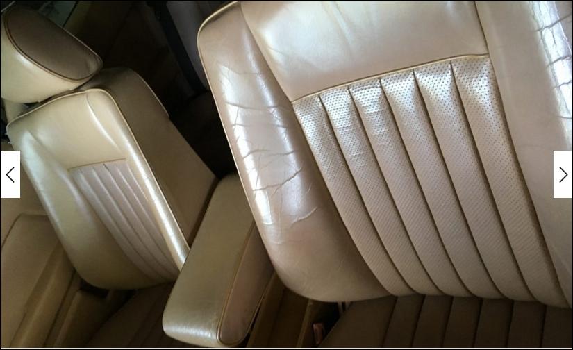 CE124 1988 a venda no RJ - R$ 23.000,00 Tela313