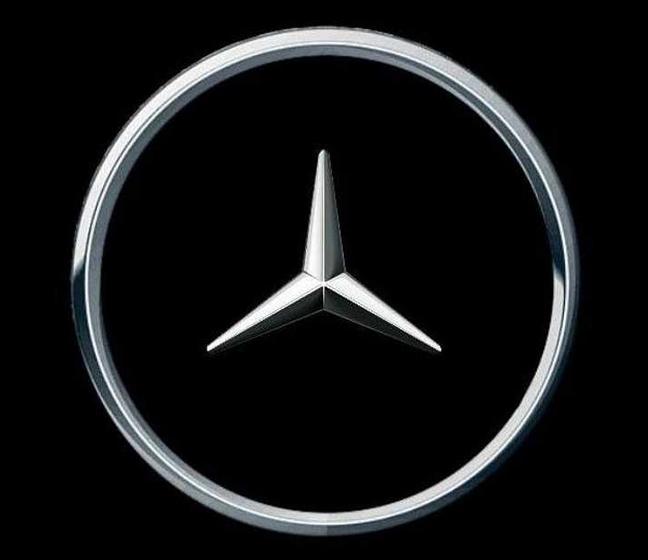 Portal Mercedes Brasil - Portal Tela47