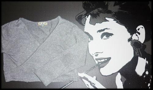 L'armoir d'Audrey Bolero10