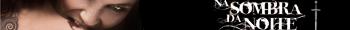 [RPG] Elessar - Informações Gerais (Actualizado [21.05.2009]) - Página 2 T_na_s10