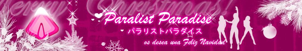 Paralist Paradise
