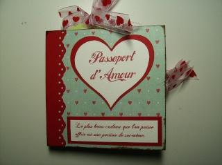 Passeport d'Amour Hpim3029