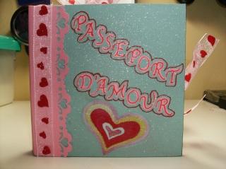 Passeport d'Amour Hpim3119