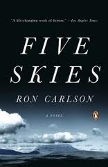 Ron Carlson Skies11