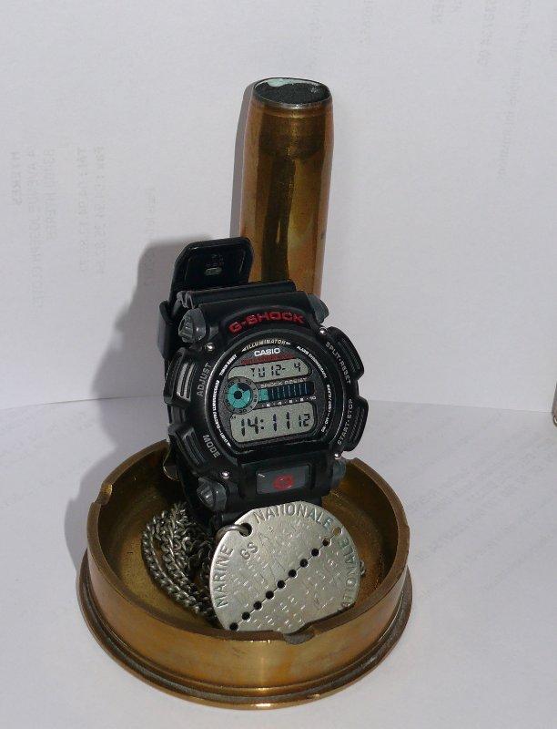 Une Timex pour les fusiliers marins ?? P1130313