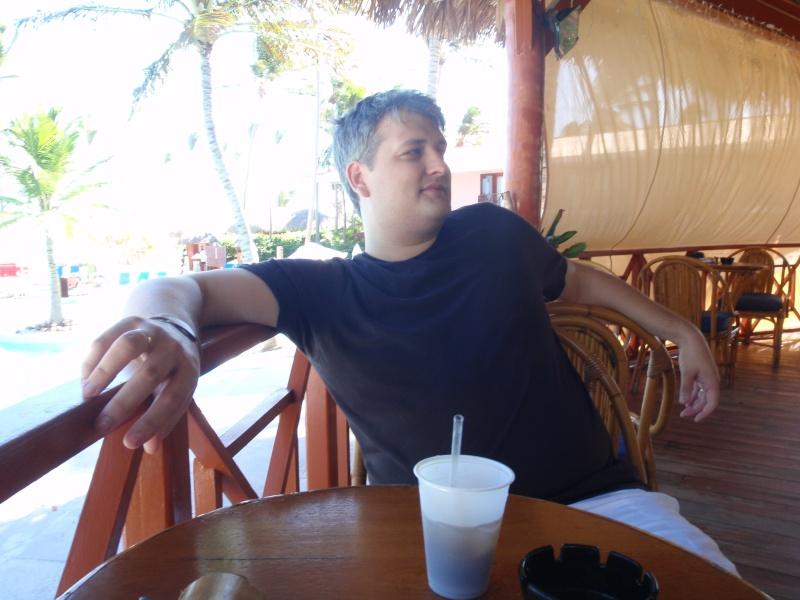 Vacaciones Punta_13