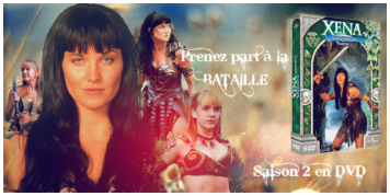 photos de Lucy Lawless - Page 6 Signat10