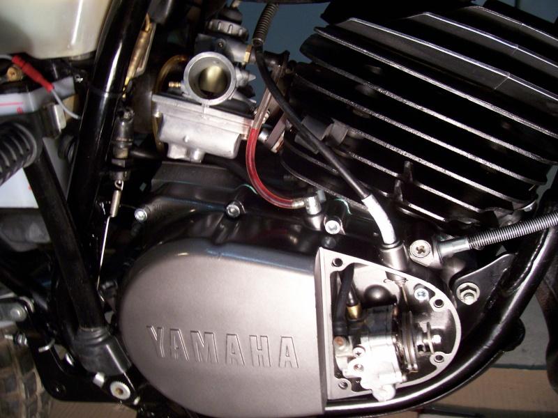 changement mik 22 mik 24 et Répartiteur pompe a huile 100_2116