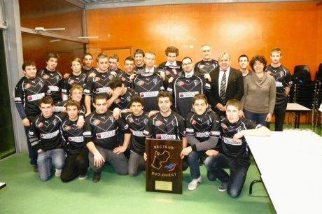 Ils sont champions!! Bts_ca11