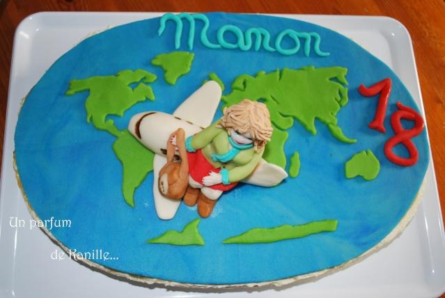 Planète Terre, système solaire et mappemonde Dsc_0910