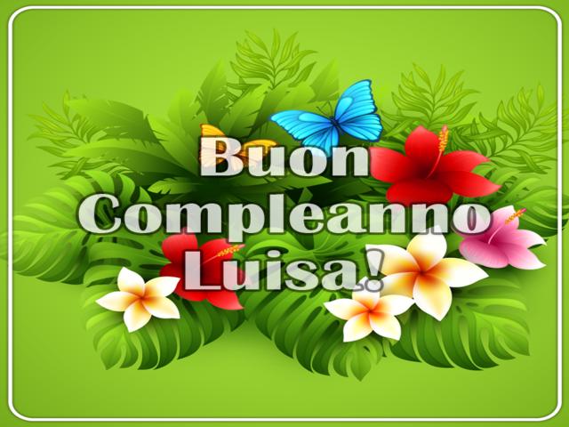compleanno luisa Buon-c10