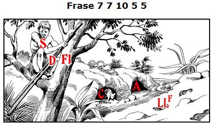 va dove ti porta il rebus - Pagina 14 Rebus_11