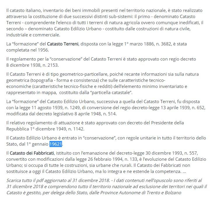 CACCIA...... all'errore - Pagina 4 Refuso19