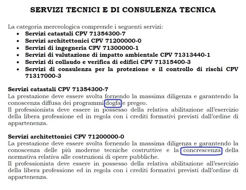 CACCIA...... all'errore - Pagina 5 Refuso24