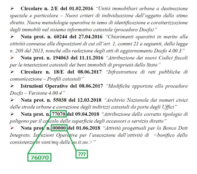 CACCIA...... all'errore - Pagina 2 Stralc13