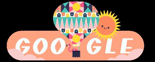 Google  II - Pagina 7 Summer10
