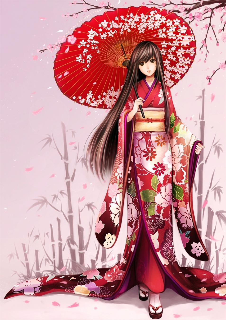 anime & Company - Pagina 10 Zenith10