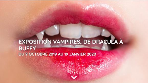 Cinémathèque - Marathon Buffy le 14 décembre 2019 20216310