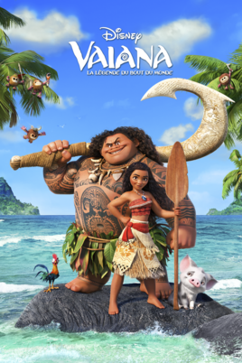 Vaiana (Moana) 268x0w10